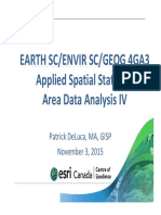 04 - Area Data Analysis II (1).pdf