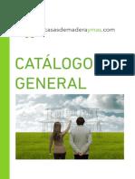 Catalogo General Web