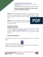 instructivo registro usuario.pdf