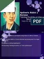 apolinariomabini-111001061223-phpapp02