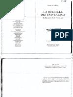 Alain de Libera-La querelle des universaux-Seuil (1996).pdf