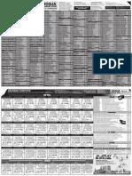 Brosur-Anandam-Jogja-Gadget-Expo-2.pdf