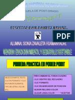Presentación_a12