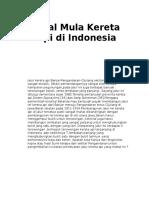 Jalur kereta api Banjar.docx