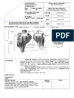 3. Pengisian borang praktikum.docx