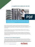 Cisco Systems y La Gestion de La Cadena de Valor Del Cliente-5785302d87ac2 (3)