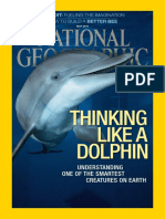 05.National.geographic.may.2015