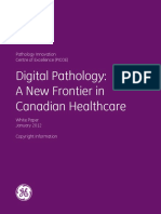 GEHC White Papers Digital Pathology