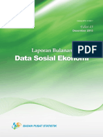 sensus pertanian 2013.pdf