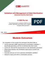 dcvmn_heat_sterilisation_v3_1_.pdf