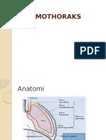 hemothoraks.pptx