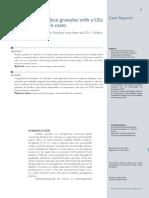 v5 Tratamento Dos Granulos de Fordyce Com Laser de CO2 Relato de Dois Casos (1)