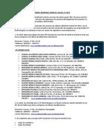 Union Temporal Medicol Salud Ut 2012 Bta
