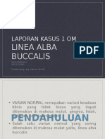 Documents.tips Lk1om Lineaalba