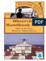 weather observing handbook.pdf