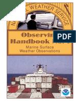 weather observing handbook.pdf