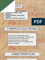 TRABAJO DE DERECHO.pptx