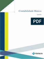 Apostila_ Contabilidade Básica