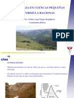 6._ESCORRENTIA.pdf