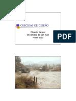 presentacionvaras.pdf