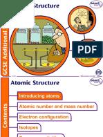 1  atomic structure v1 0