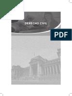 Derecho Civil Acto Juridico