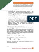 PLANTAS-MASA.docx