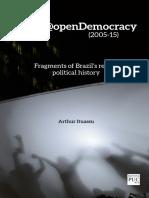 OpenDemocracy Completo
