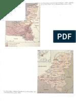 Presencia Belga en Colombia Ciencia, Tecnologia y Educacion