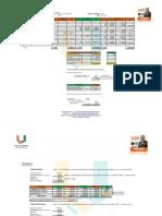 Archivos Resolucion Primer Examen Parcial 2015 Costos i[1]