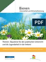 Edition-Spohns Haus Bienen Endfassung 090720(1)