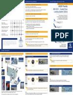 CP Door TS Guide