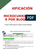 PLANIFICACION_BLOQUES_CURRICULARES_6.docx