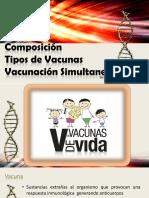 Tipos_vacunas