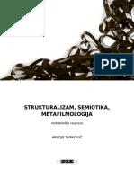 strukturalizam-semiotika-metafilmologija.pdf