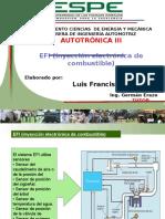 EFI-Inyeccion-Electronica-de-Combustible.pptx