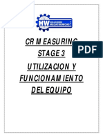 Cr Measuring Stage 3.Docx