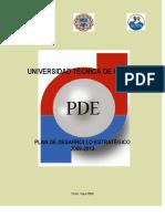 Plan de Desarrollo de-29julio UTO