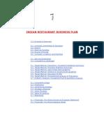 129923755-Indian-Restaurant-Business-Plan.docx