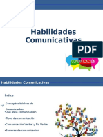 PPT HABILIDADES BLANDAS.pptx