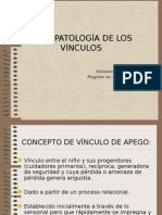 psicopatologia_vinculos[1]
