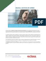 El Diseno de Productos y Servicios de Calidad-57852f9957cf4 (4)