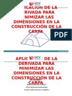 proyecto_CARPA_ucv2015