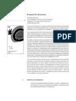 T4.1314.Programa+PFC