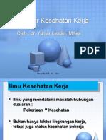 1-pengantar-kesehatan-kerja.pptx