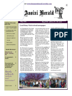 pdf may 2016  2