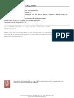 el problema de la madurez ortográfica.pdf