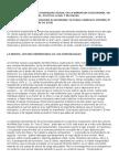 Representaciones de La Diversidad Sexual en La Narrativa Ecuatoriana