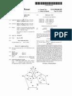 Zonal Retail US_Patent_9398404