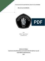 Resume PDS.docx